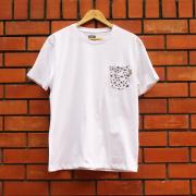 T-Shirt Andorinha