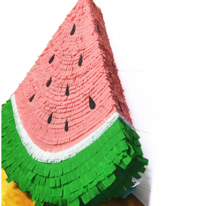 Fruits Piñata