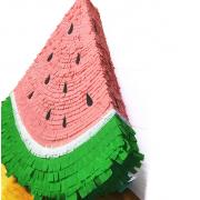 Fruits Piñata