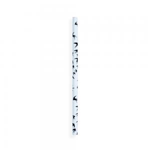 Lápis Andorinha