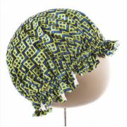 Touca Azulejo