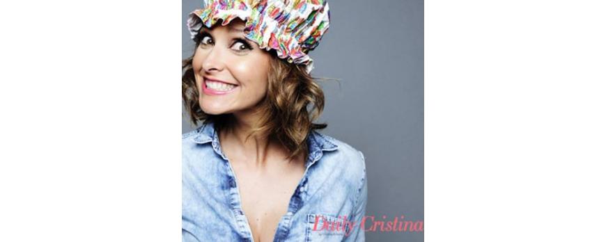 Blog Cristina Ferreira